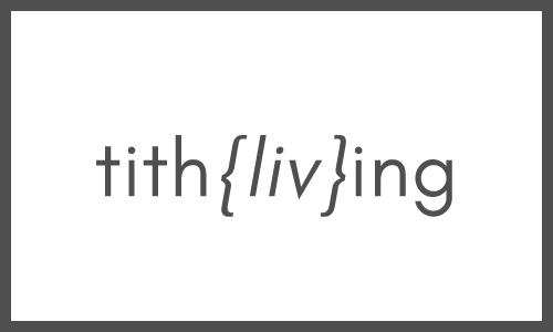 Tith{liv}ing
